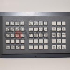 MDI/Operator Panel